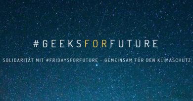 GeeksForFuture